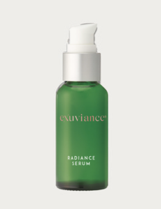 Radiance Serum -seerumi