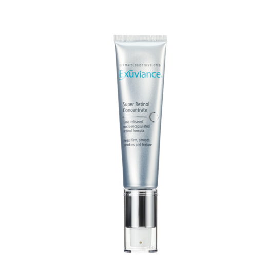 Super Retinol Concentrate