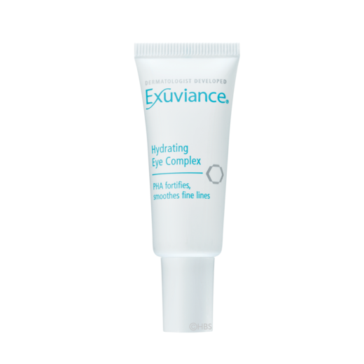 Hydrating Eye Complex